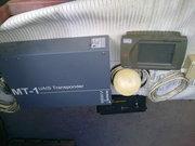 Приемник UAIS МП -1 «Transas»