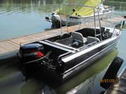 выпуск лодок казанка