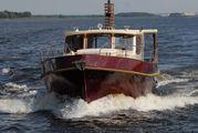 Продам моторную яхту Freedom 30 тлф 380 95 0861385