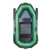 Лодка надувная Ладья ЛТ-220-ДС