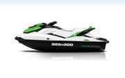 КУПЛЮ Водный мотоцикл ,  моторную лодку !!!!