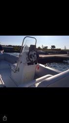 Продам современную,  красивую моторную лодку