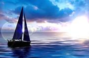Права на лодку ,  яхту и гидроцикл у нас в наличии.